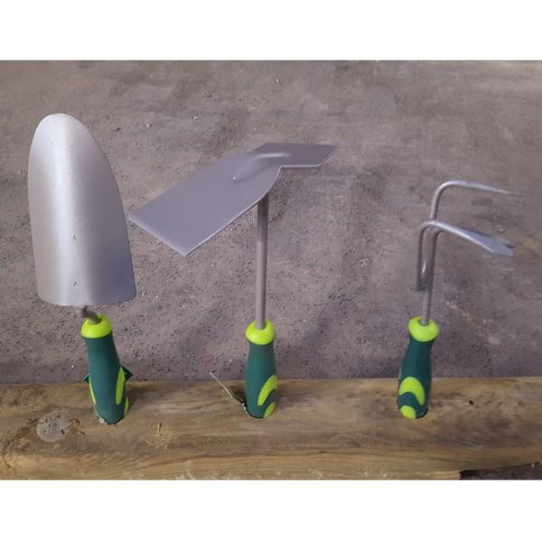 3 mini outils